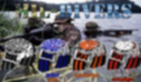 NATO MIL-DIVER