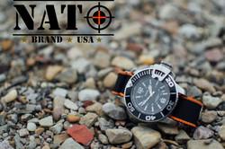 Nato-lead