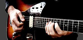 Fender_Stefan_öl.jpg