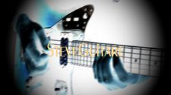Fender Stefan mit Schrift klein copy