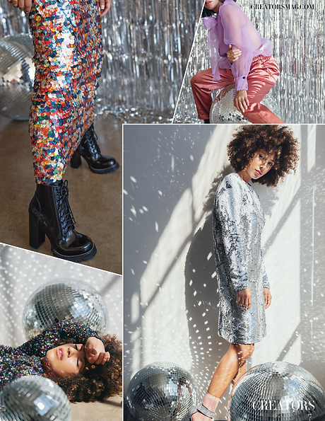 HOLIDAY GLAM Tearsheets!14.png