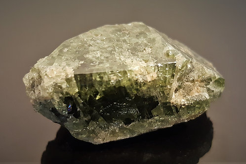SOLD 45 mm Diopside from Seiland, Finnmark, Norway