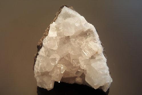 8 cm Apophyllite from Jalgaon, Maharashtra, India