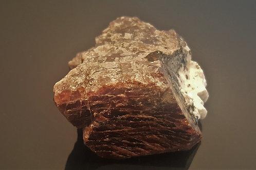 Piece of Giant Zircon (92 gr.)