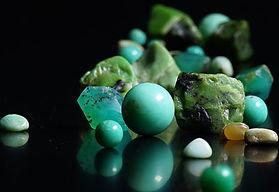 Krysopras-stenens-betydning.jpg