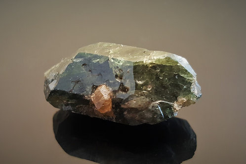 SOLD 32 mm Diopside from Seiland, Finnmark, Norway