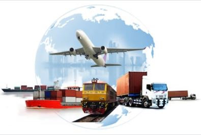 Corona Outbreak - International Shipping
