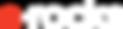 erocks-logo_140x33.png