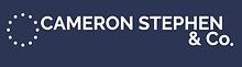 cameron stephen