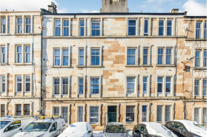 'Essentials only' Renovation Case Study - JULY 2021