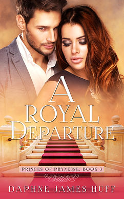 3-aroyaldeparture-FINAL.jpg