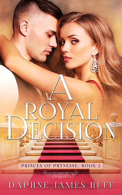 2-aroyaldecision-FINAL.jpg