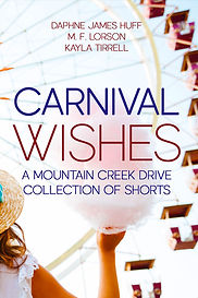 Carnival-Wishes-Generic-Nov2018.jpg
