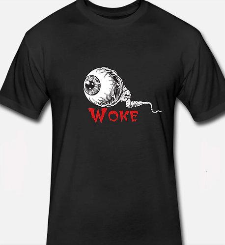 Woke release T