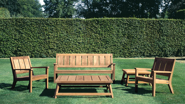 muebles-de-madera-para-exterior