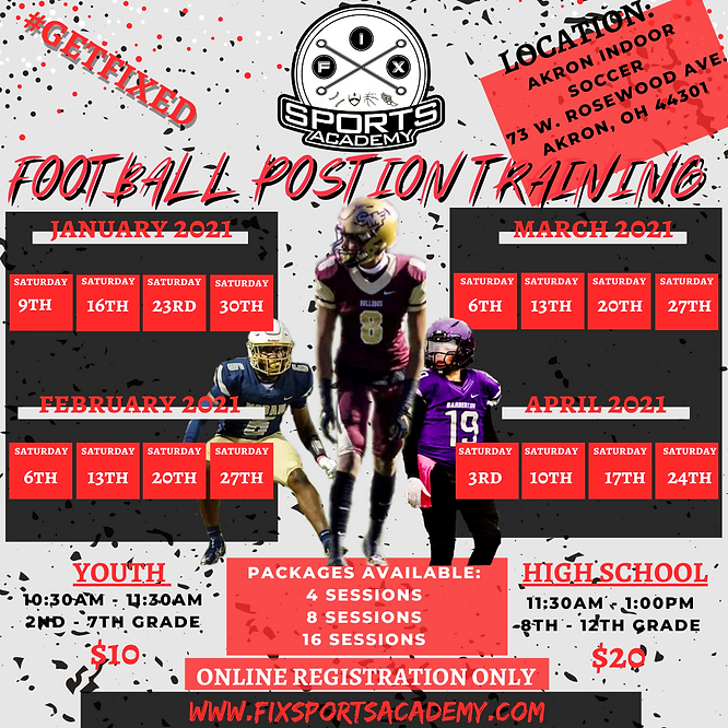 20-21 FIX FOOTBALL FLYER (2).png