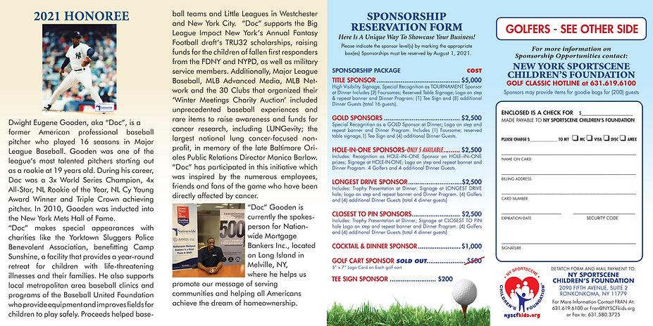 NY_Sports_Scene_GOLF_Brochure_INSIDE_202
