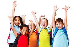 cropped-kids-hands-up-1.jpg