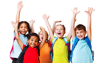 cropped-kids-hands-up-1.jpg