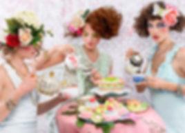tea party 2.jpg
