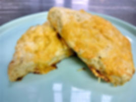 cheddar%20garlic%20chive%20scones_edited