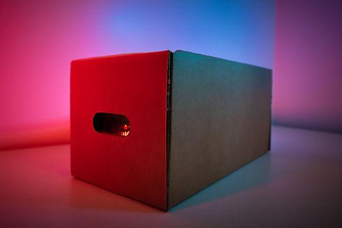 BOX4DISCS_STOCK_PHOTO_lowres_web-8583.jp