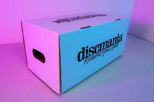 box4discs customized box-8674.jpg