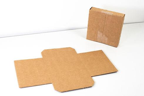 2 disc mailer - product shot-8659.jpg