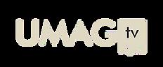 UMAGTV logo rectangular.png
