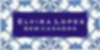 Logo_retangular_Elvira_Lopes.jpg.png