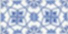 Modulo Azulejo Portugues 2X (1).png
