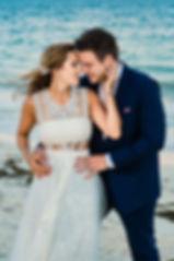 Mazzi Assessoria - Assessoria e cerimonial para casamentos, eventos e destination wedding