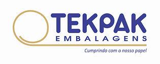 logo+tekpak_upscaled_image_x4.jpg