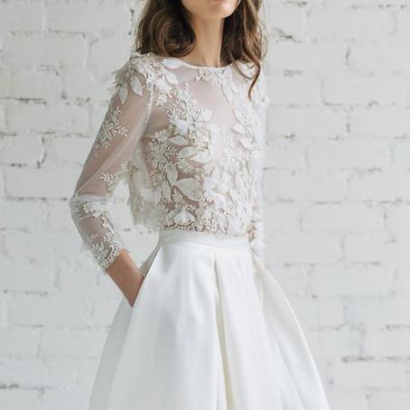 4 dicas importantes para escolha do vestido