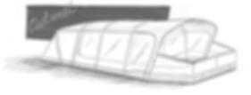 designkkoncepter 02.png
