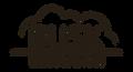 Busk Innovation logo RGB 44 37 27.png