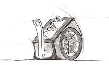 Wheeler sketch01.jpg