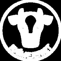 Idemejeriet Logo.png