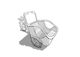 B2005 Concept sketches 13.jpg