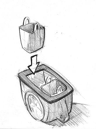 Wheeler sketch.jpg