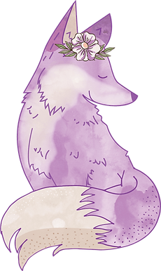 purple fox logo-1.png