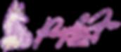 purple fox logo-2.png