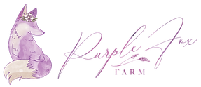 purple fox logo-2.png