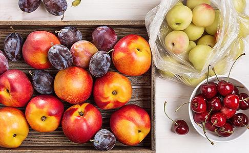 Stone fruits.jpg