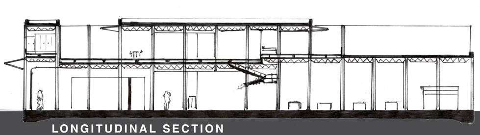 SECTION 4.jpg