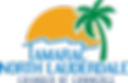 TNL - Logo Final full color-01 (2).png