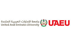 uae-university-students-heads-to-uk-for-