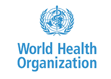 world%20heamth%20organization%20logo_edi