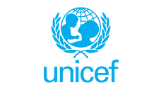 unicef%20logo_edited.png