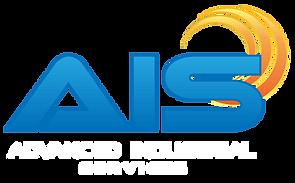 ais-logo-white.png